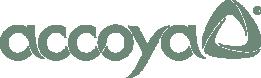 Accoya™