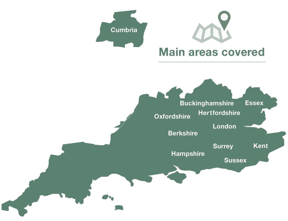 Sash Repair Reigate, Redhill, Dorking, Horley