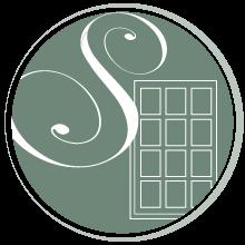 Sam Warne - Sliding Sash Solutions